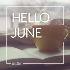 June - winter in South Africa. Looking forward to hot cups of coffee, fuzzy socks, warm soup, patterned scarves and the crisp morning air! Hello June, Coffee Cups, Tableware, Hot, South Africa, Crisp, Scarves, Socks, Warm