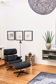 #wohnzimmer #ideen #einrichten #dekoration Auf ROOMBEEZ Geben Wir Dir  Einblicke In Diese