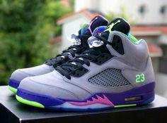 10+ Jordan 1s, 4s \u0026 5s 👟👟 ideas | air