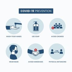 Coronavirus prevention infographic set t... | Free Vector #Freepik #freevector #infographic #template #health #graphic Certificate Design Template, Banner Template, Corona Vector, Design Plat, Promotional Banners, Business Poster, School Safety, Safety Posters, Applis Photo