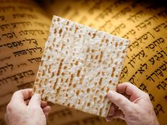 Feast of Unleavened Bread. The 2nd of God's Appointed Feasts which falls on the 2nd day of Passover week aka 15th of Nisan(Leviticus 23:6.) Passover is on the 14th of Nisan.