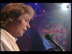 For You - John Denver (12/31/1943 - 10/12/1997)