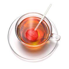 Zaparzaczka do herbaty - Sweet Tea
