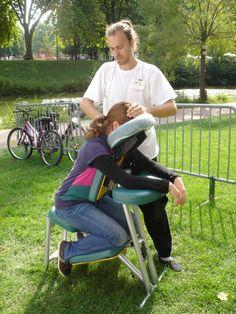 Massage-Amma-Assis
