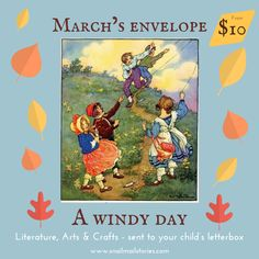 Find This Pin And More On 10 Autumn Wind By Karen Rewcastle