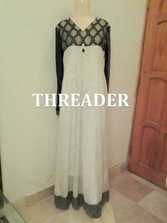 Product ID: 821 Price: USD 100/PKR 10,000 To order email us at: Email: threaderpk@gmail.com Phone: 00923472076667