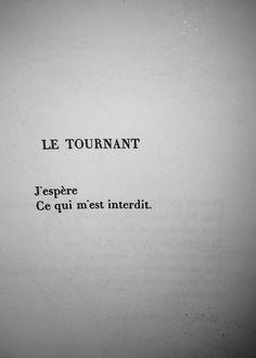 Paul Eluard - Les Mains Libres