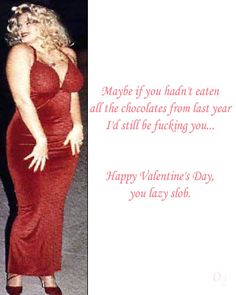 funny gay valentines day cards