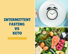 Yoga Positions, Best Yoga, Intermittent Fasting, Keto, Healthy, Check, Health