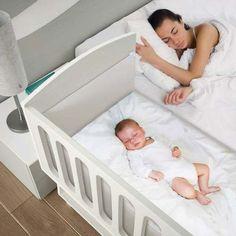 Diy Crib Woodworking Baby Crib Diy Diy Crib Baby Cribs