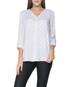 Browse Women's Shirts And Blouses Online Shirt Blouses, Shirts, Blouse Online, Tunic Tops, Clothes, Collection, Women, Style, Fashion