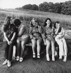 Soviet Lithuania, 1960s/1970s