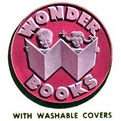 Les Albums Merveilleux 8ee470648d3552f1dc06ba21b5ecad64--kid-books-children-books