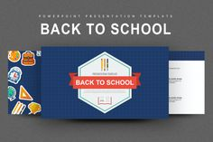 Childrens dreams ppt theme httptextycafecool powerpoint back to school powerpoint templates this back to school powerpoint is ppt template designed based on a theme of new school year power by good pello toneelgroepblik Choice Image