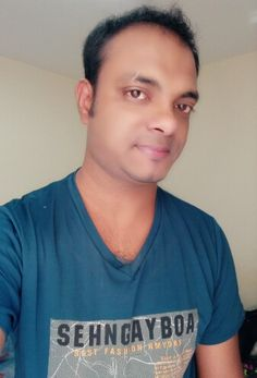 rajon bhai