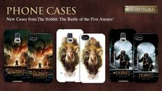 Accessories | HobbitShop.com -- The Official Online Store of The Hobbit Films and The Lord of the Rings Film Trilogy