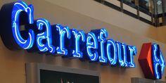 Carrefour Marinopoulos προσφορές. Μαρινόπουλος φυλλάδια