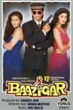 Baazigar Full Movie (1993) | Watch Online Movies