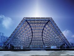 #Steel building refers as a steel #Structure made from metal alloy to provide support to work crew while constructing a building.