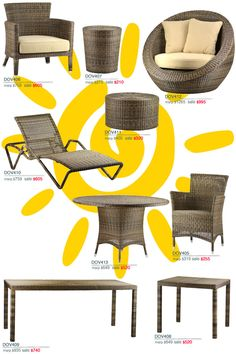 Maestro Technology Industry is one of the favorite website that you can visit about outdoor furniture, garden furniture or wicker outdoor furniture. You can see all our products there. Please feel free to contact us for further information. We can ship all over the world. Visit http://maestro-furniture.com/front/ for more details
