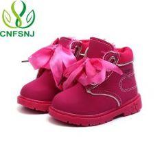 d42f4e8c8fa girl sneakers Archives - Page 2 of 5 - baby shoes town. Meisjes GympenJongens  SchoenenBaby Jongen