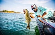 Fishing Equipment List For Your Needs - myfishingtips.com Trout Fishing Tips, Fishing 101, Fishing Rigs, Crappie Fishing, Happy Fishing, Fishing Techniques, Fishing Equipment, Lifestyle, Fishing Tackle