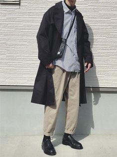 91c7cd46851 men s outfitters in york uk  Mensoutfits Korean Fashion Men
