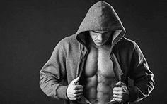 Conseils pour perdre du gras, réduire la masse graisseuse et être mince. Toutes les astuces pour augmenter son métabolisme de base pour éliminer la graisse.