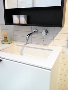 Bathroom Sinks In Phoenix http://www.reece.au/assets/products/149000/2302570/phoenix