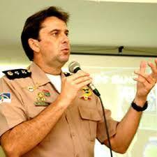 Resultado de imagem para coronel moura recife Polo Shirt, Polo Ralph Lauren, Mens Tops, Shirts, Fashion, Recife, Moda, Polos, Fashion Styles