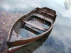Lake Tovel