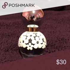 Marc Jacobs daisy dream perfume! Great perfume! barely used! Marc Jacobs Other