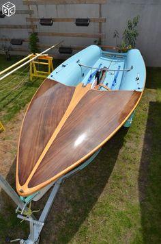 a vendre voiliers et bateaux en bois construits en strip planking clins et contreplaqu epoxy. Black Bedroom Furniture Sets. Home Design Ideas