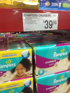 diaper 7-9