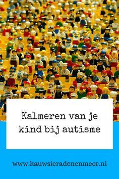 Adhd, Lego, Legos