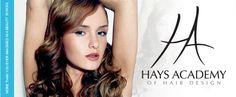 Hays Academy Of Hair Design - Salina Campus in Salina, KS Salina Ks, Hair Designs, Kansas, T Shirts For Women, Beauty, Tops, Fashion, Moda, Hair Models