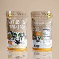pet packaging design - Google 搜尋 Label Design, Box Design, Free Design, Packaging Design, Design Ideas, Graphic Design Tips, Graphic Design Services, Graphic Design Inspiration, Pet Branding