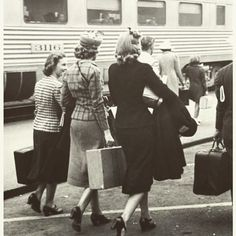 1939 hair swoon #neciashairstyling #vintage #vintagehair #vintagederby #hair #derby #derbyhair #derbyvintage #1930s