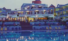 Dein unvergesslicher Badeurlaub auf Chalkidiki: 7 Tage im 3-Sterne Hotel mit Flug und All Inclusive Verpflegung ab 486 € - Urlaubsheld | Dein Urlaubsportal