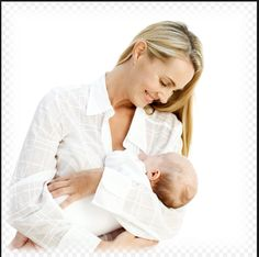 Breastfeeding: Increase Or Decrease Milk Supply