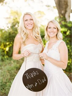 Nice Wedding Gift For Sister : Sister Wedding Gifts on Pinterest Wedding Picture Frames, Parent ...