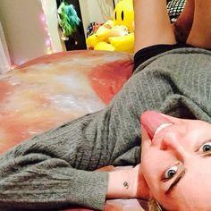 Mileyyyyyy