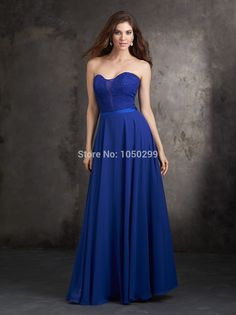 vestido com corpete longo - Pesquisa Google