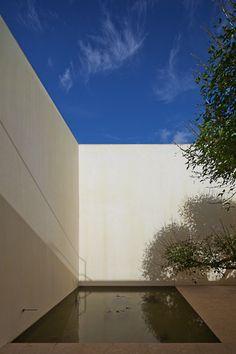 Arrabida House by Souto Moura - José Campos | Architectural Photography | Architekturphotographie | Fotografia de Arquitectura