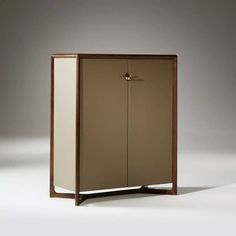 Boca do Lobo mission is understand and interpret the past through technology and contemporary design Cabinet Shelving, Sideboard Cabinet, Cabinet Decor, Cabinet Furniture, Cabinet Design, Storage Cabinets, Cabinet Ideas, Credenza, Steel Furniture
