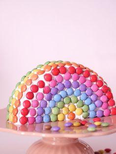 rainbow-cake-regenbogenkuchen