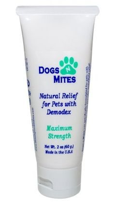 Mange Itch Treatment for Dogs 60 mL, 2 oz - http://www.thepuppy.org/mange-itch-treatment-for-dogs-60-ml-2-oz/