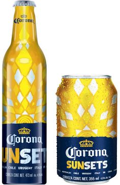 sunsets #corona #festival #coronasunsets #bottle #can #beer ... Corona Sunset, Sunset Drink, Sunset Logo, Happy Hour Drinks, Prom Pictures, Graphic Design Projects, Creative Photos, Beer Bottle, Event Planning