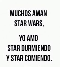 Memes Funny Mexicanos Star Wars 68 Ideas For 2019 Spanish Jokes, Funny Spanish Memes, Funny Jokes, Hilarious, Memes In Real Life, Funny Phrases, Little Bit, Frases Tumblr, New Memes