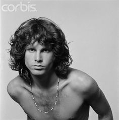 """He is revered as a singer, a poet, the idol of a generation and a member of the Club"""" of rock musicians whose lives were cut short in their prime.Jim Morrison, the lead singer of The Doors and a Les Doors, Jean Rochefort, Beautiful Men, Beautiful People, Pretty People, Beautiful Things, Songs About Fire, El Rock And Roll, The Doors Jim Morrison"""